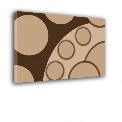 Obraz kawowy