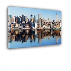 New York nr 2515