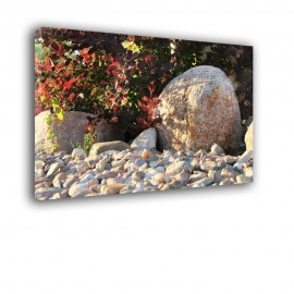 Kamień nr 2522