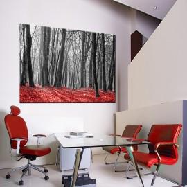 Obraz drzewa nr 10015