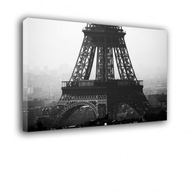 Wieża Eiffla - obraz nowoczesny nr 2154