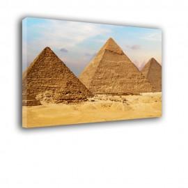 Egipt nr 2083