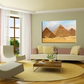 Egipt - obraz na ścianę nr 2083