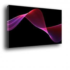 Liniak nr 2001 - nowoczesny obraz abstrakcja