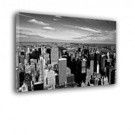 Panorama miasta nr 2113