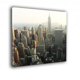 Nowy Jork nr 2121