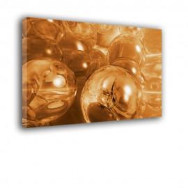 Miowe kule - obraz na ścianę nr 2276