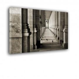 Kolumny - obraz na ścianę nr 2104