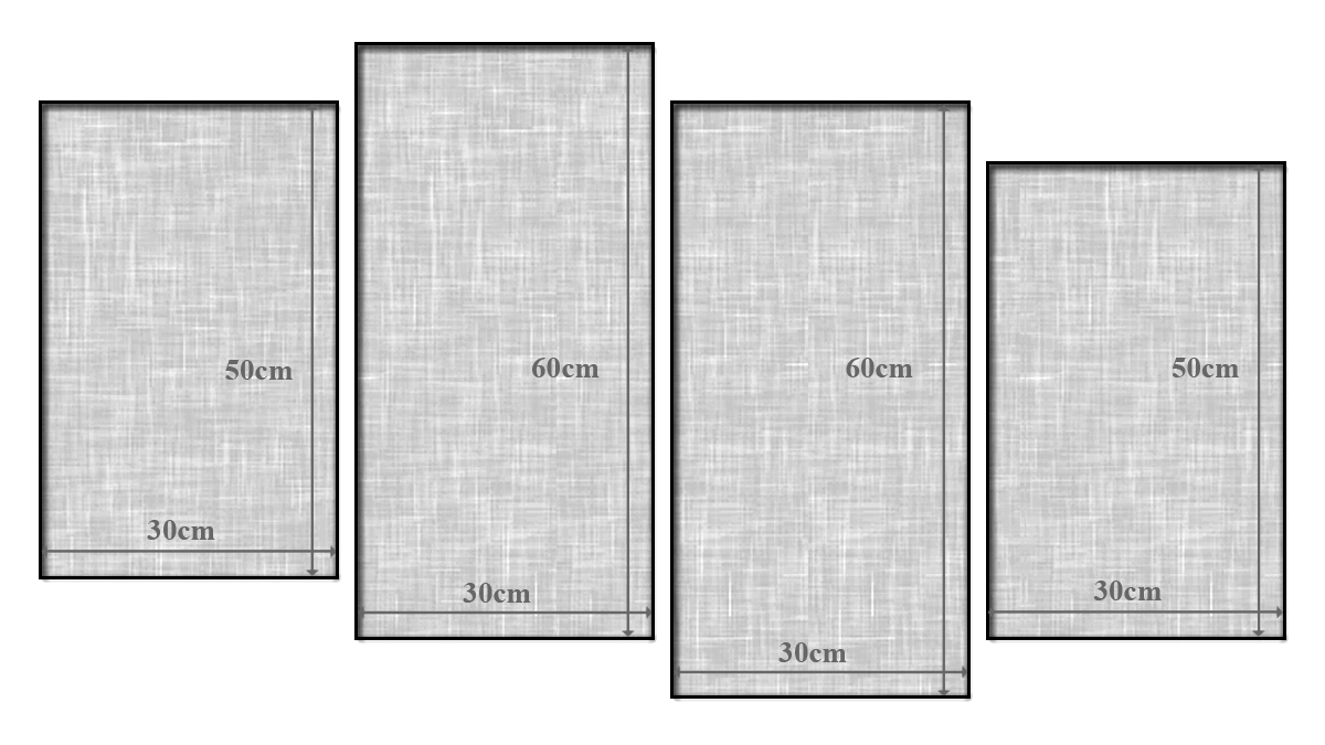 wymiary 2.jpg